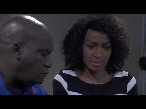 Skeem Saam 6 - Eps 93 (15 November 2017)