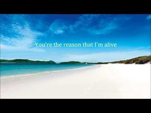 Paul van Dyk ft. Plumb - I Don't Deserve You (w/ Lyrics)