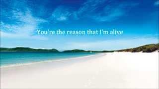 Paul van Dyk ft. Plumb - I Don