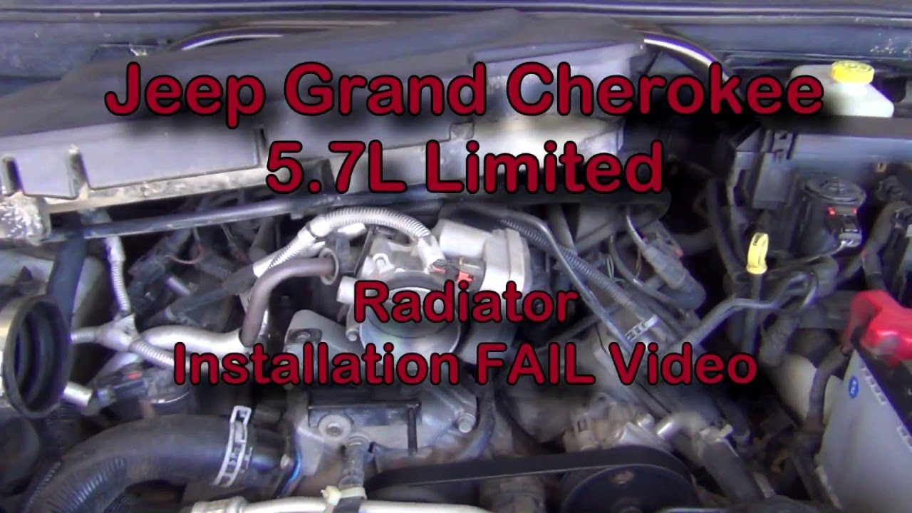 2005 jeep grand cherokee 5 7 belt diagram trusted wiring diagram jeep grand cherokee parts diagram 2006 jeep commander 5 7 hemi belt diagram data wiring diagrams \\u2022 4 0 belt diagram grand cherokee 2005 jeep grand cherokee 5 7 belt diagram