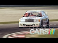 [PS4] Assetto Corsa VS Project Cars | Replay