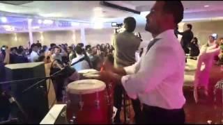 Fahim Syed - Wedding Mast - Nabat - Kabootar