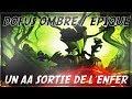 SERVEUR EPIQUE / OMBRE TEAM DE 8 L DONJON AA !