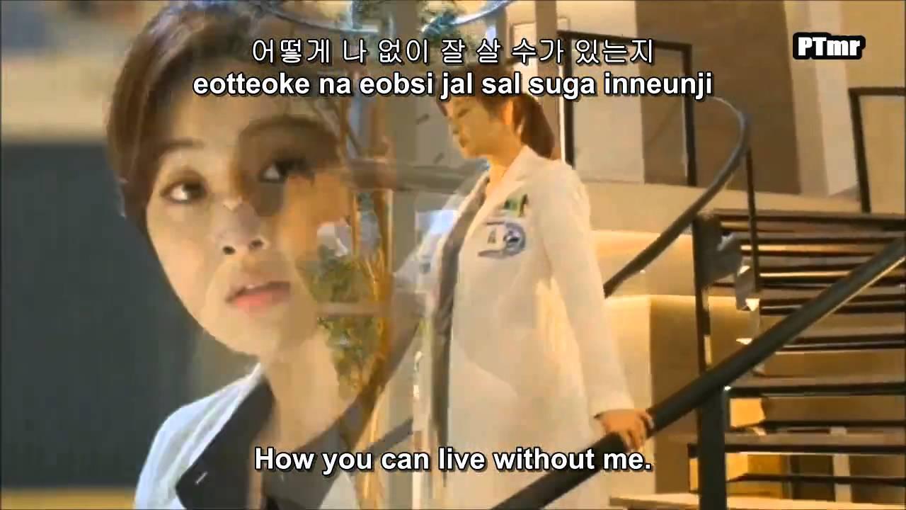 doctor stranger english subtitle download