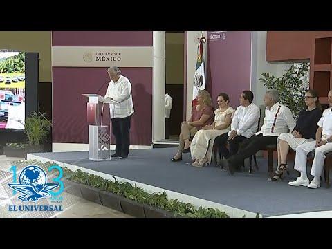 Secretaría de Turismo se mudará al museo del Mestizaje en Chetumal