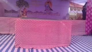 Suno Na Sang Marmar____Cover By Tushar Bag___Hindi song