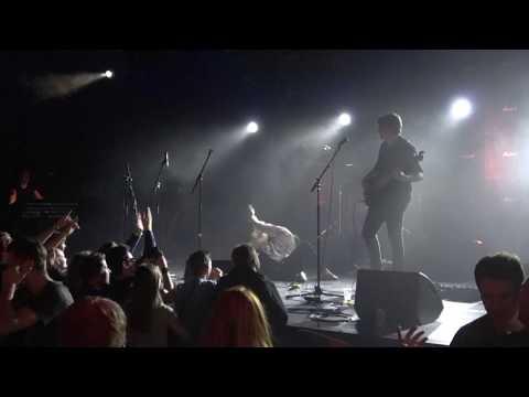 King's Jukebox - Pipedown