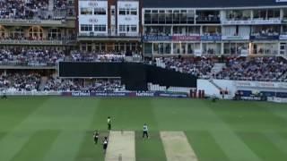 BIG hitting by Jason Roy - Highlights of T20 Blast v Somerset