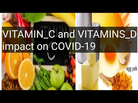 The Startling Truth about Vitamin D Hqdefault