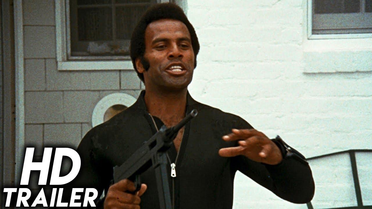 Download Hell Up in Harlem (1973) ORIGINAL TRAILER [HD 1080p]