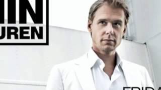 Drop & Gimme 20: Armin Van Buuren...