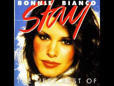 Six Ways - aus dem Album STAY-The Very Best of Bonnie Bianco