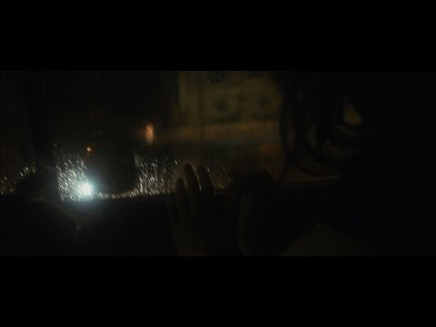Aimer 『Falling Alone』※Taka(ONE OK ROCK)楽曲提供&プロデュース  9/21発売new album「daydream」収録