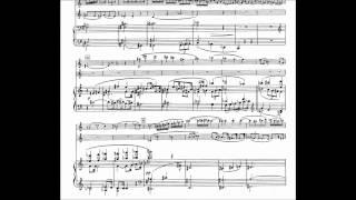 Скачать Concerto Da Camera H 196 II Arthur Honegger