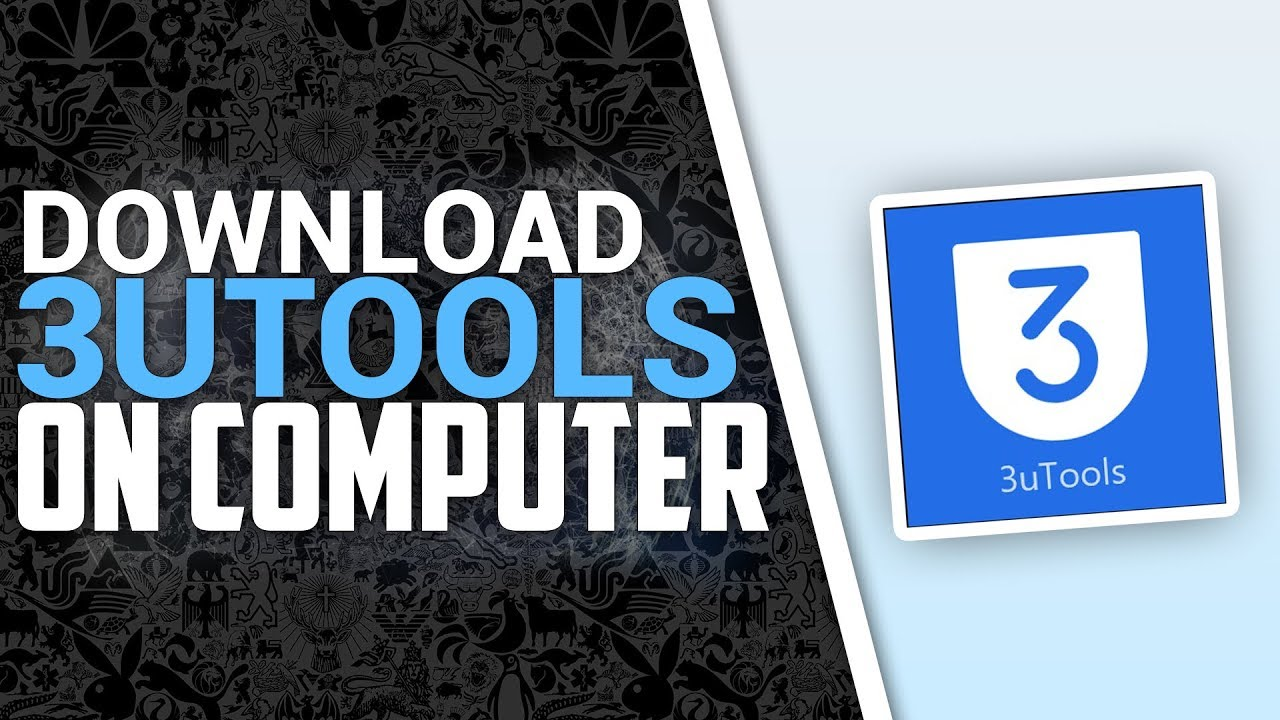 3utools for windows 7 32 bit free download