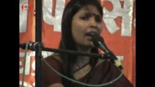 Maithili song |kangana khanke ranjana jha live concert maithili song