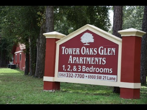 Tower Oaks Majestic Oaks Average Most Cop Calls In Apartment