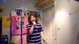 アルバム がらくた 13曲目 がらくたライブ 16曲目.