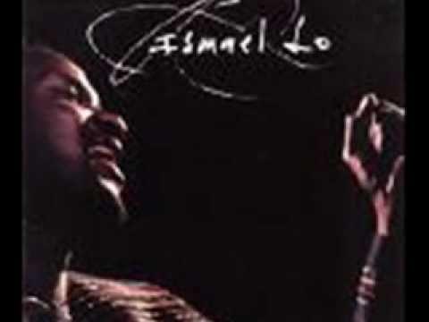 ismael Lo -souleymane