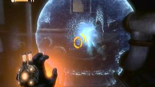 Singularity Playstation 3 gameplay part  7