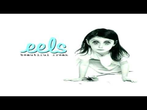 [Instrumental] My beloved monster (Eels)