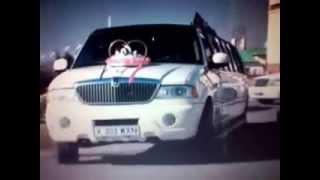 Кентау-Туркестан 2012 октябрь..
