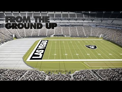 From The Ground Up - Ep. 1 Extra: Natural Grass Field Tray