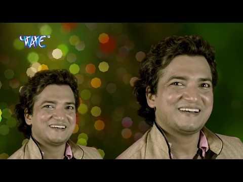 भोजपुरी का सबसे हॉट गाना - चुवता पानी - Bablu Sanwariya - Bhojpuri Hot Song 2017 new thumbnail