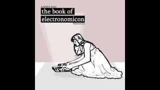 Play Photon Beats (Miles Dyson Edit)