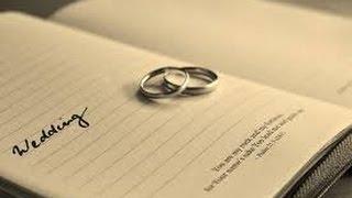 61歳・松平健、3度目の結婚認めた 祝福に「ありがとうございます」 ...