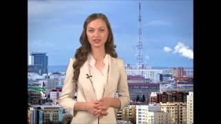 видео Администрация Благовещенского сельского округа