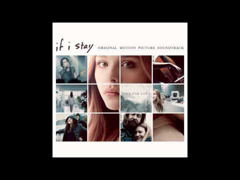 If I Stay Soundtrack - Promise By Ben Howard