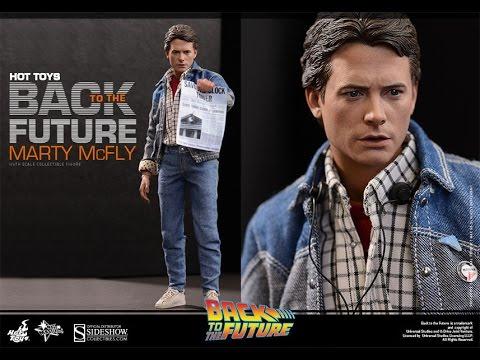 figura-marty-mcfly-28-cm.-movie-masterpiece.-escala-1/6.-regreso-al-futuro.-hot-toys