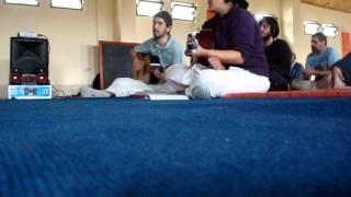 Prabhat Samgiita - Deepavali !