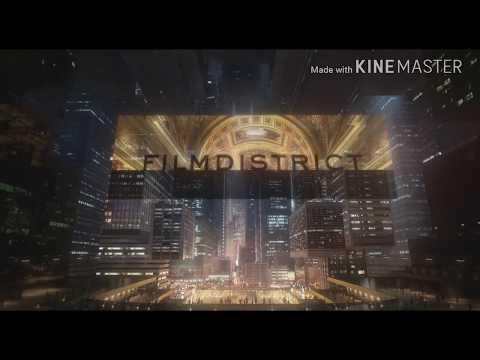 Filmdistrict/GK Films/Infinitum Nihil/Filmengine streaming vf