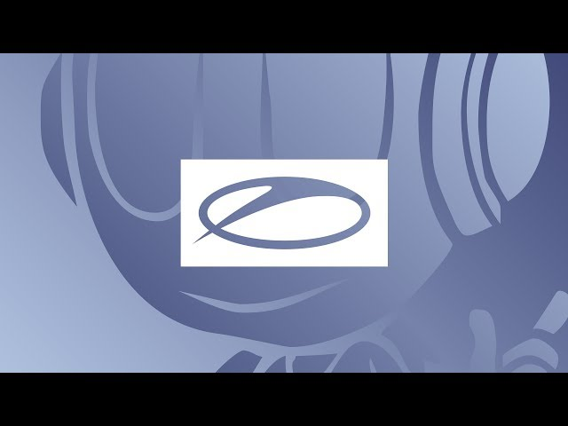 MaRLo & Feenixpawl - Lighter Than Air [#ASOT911] **TUNE OF THE WEEK**