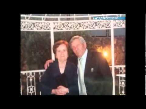 Anniversario Matrimonio Mamma E Papa.Auguri Mamma E Papa Per Il Vostro 60 Anniversario Di Matrimonio