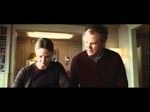 Carnage (2011) - Trailer