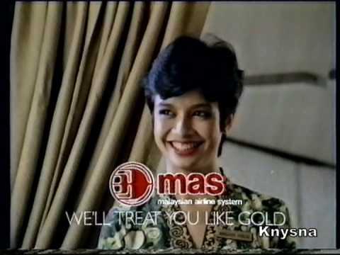 1986 - Malaysian