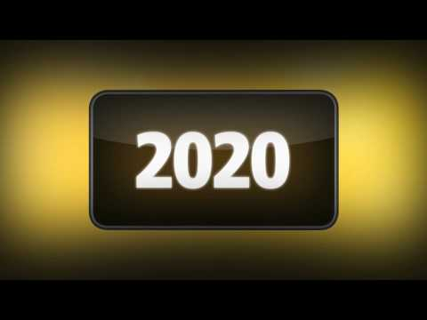 MOCOM 2020 - The Future of Mobile Media and Communication