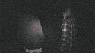 nothing,nowhere. - rem ft. lil west (Official Music Video)