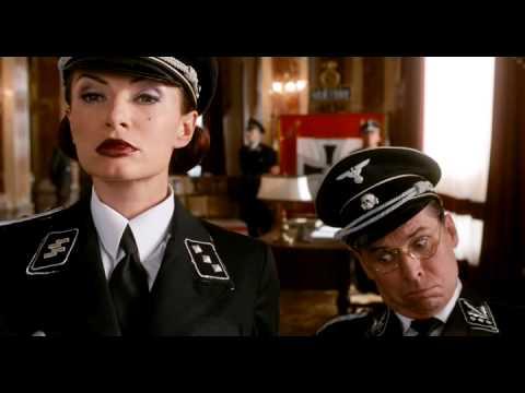 Гитлер капут! (2 8) — о фильме, отзывы, смотреть