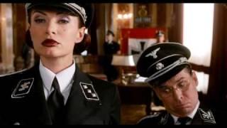 Gitler Kaput  - Adolf Hitler - RuSSisch / Deutsch 2/2