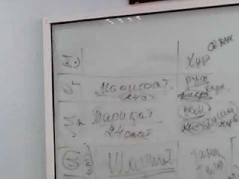 Хаётхон Курбонова 6-кисм КАНАЛГА ОБУНА БУЛИШНИ УНИТМАНГ энг зурлари бизнинг каналда.
