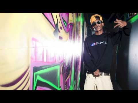 Teeflii - This D ft. Tyga & Jadakiss (HD) Instrumental