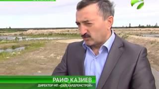 Нелегальных свалок на Ямале станет меньше(, 2015-07-28T09:17:50.000Z)