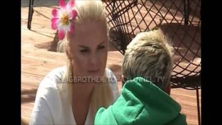 Violeta - Big Brother Albania 7 ( OFFICAL HD VIDEO )