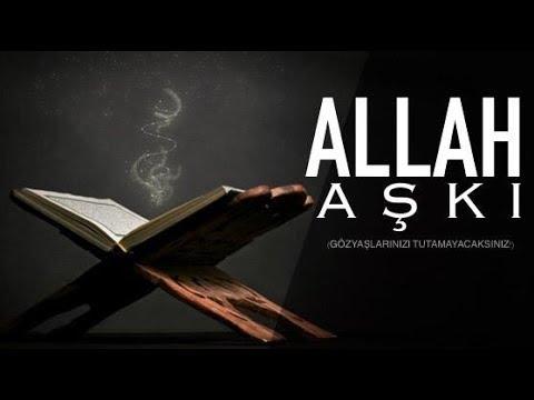 Mai Bhi Roze Rakhunga Ya Allah Taufeeq De ll Official Video (HD)    Informatics and Vlogs