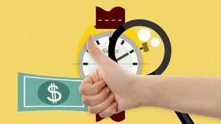 Как продать свои часы - watchbay.com.ua(, 2015-11-23T15:07:27.000Z)