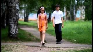 Детская любовь(, 2014-02-19T21:04:34.000Z)